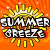 DO. 20 JUNI | SUMMER BREEZE OUTDOOR XL EDITION