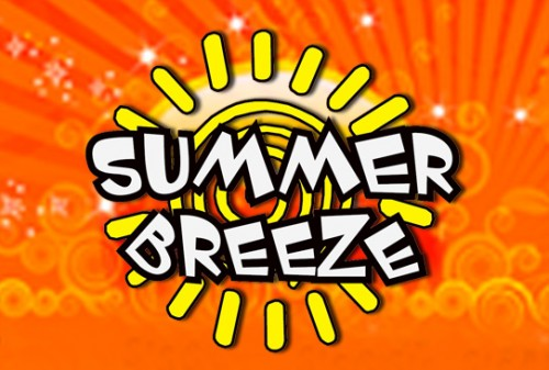 SUMMER BREEZE EVENTS