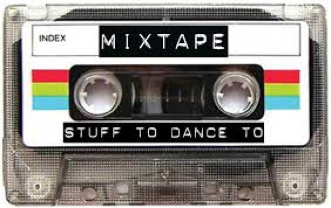 MIX TAPE TIP: SUMMER BREEZE MIX II BY DJ TINTA
