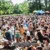 Zo. 29 mei 2018 | Summer Breeze Latin Festival @ Vondelpark Openluchttheater