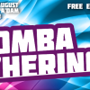 Summer Breeze // Kizomba Gathering Edition